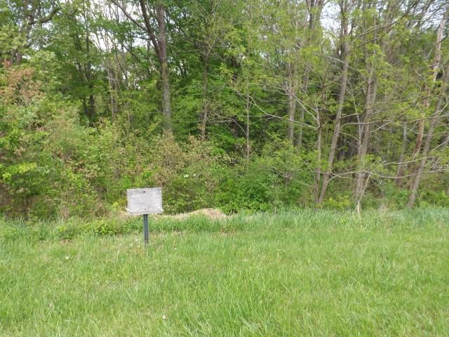 546 Edgehill Circle, Logan, Ohio 43138, ,Land/farm,For Sale,Edgehill,219007387