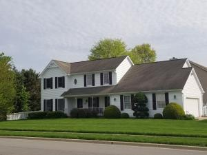 Property for sale at 222 Kramer Street, Canal Winchester,  Ohio 43110