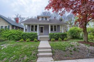 Property for sale at 97 W Kenworth Road, Columbus,  Ohio 43214