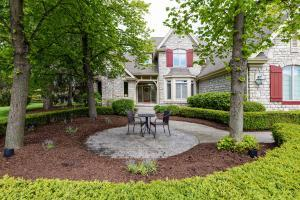 5750 Bulrush Court, Westerville, OH 43082