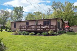 5557 Cypress Road, Thornville, OH 43076