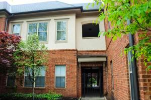 37 W Lincoln Street, Columbus, OH 43215