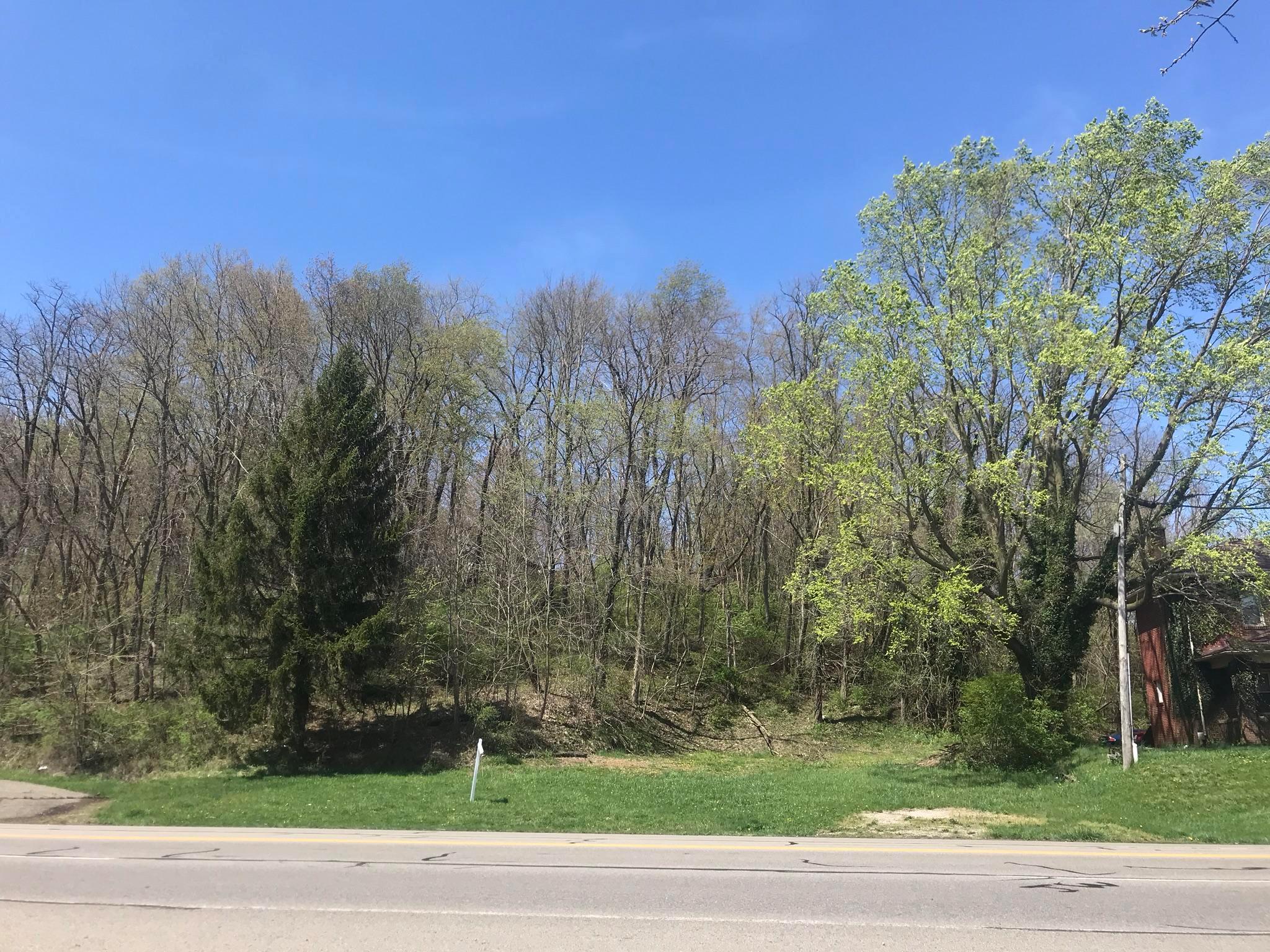1921 Main Street, Lancaster, Ohio 43130, ,Land/farm,For Sale,Main,219014880
