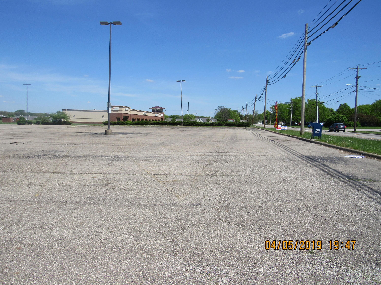 120 Morris Road, Circleville, Ohio 43113, ,Land/farm,For Sale,Morris,219015007
