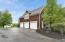 400 Potters Lane, Granville, OH 43023