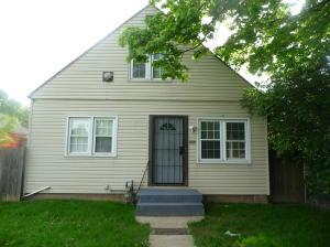 Property for sale at 2928 Azelda Street, Columbus,  Ohio 43224