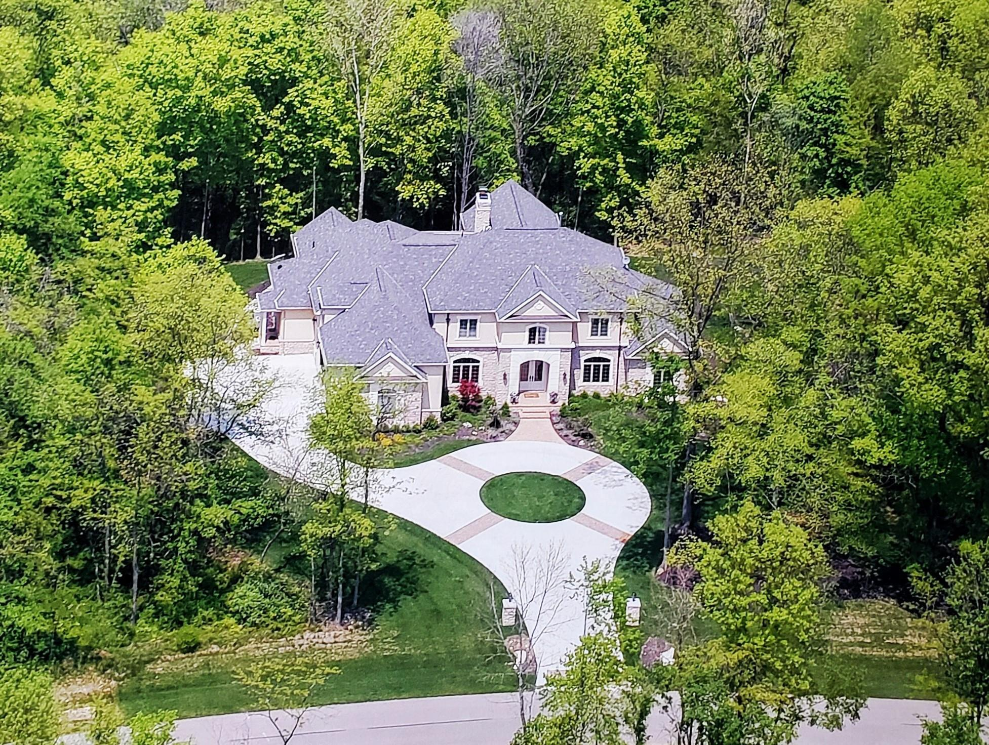 Photo of 2626 Sweet Clover Lane, Galena, OH 43021
