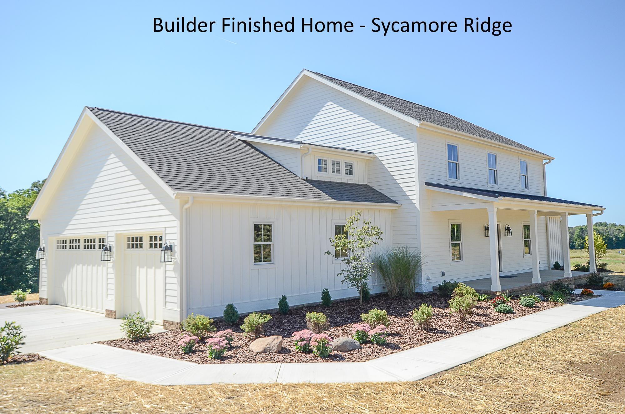 116 Sulwen Lane, Granville, Ohio 43023, ,Land/farm,For Sale,Sulwen,216007289