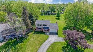 1112 Golfview Place, Galloway, OH 43119