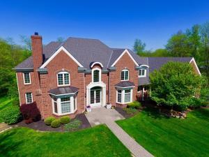 Property for sale at 2357 Colts Neck Road, Blacklick,  Ohio 43004