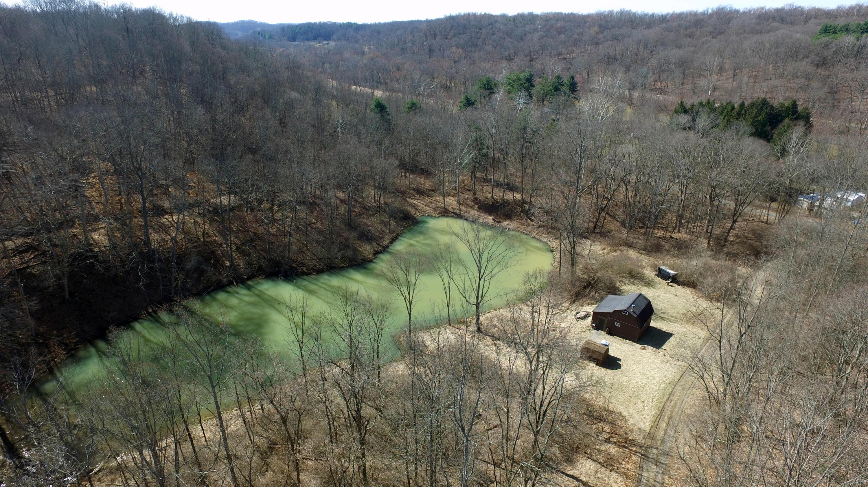 0 State Route 416, New Philadelphia, Ohio 44663, ,Land/farm,For Sale,State Route 416,219015880