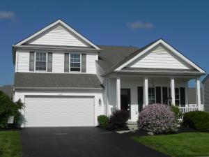 660 Brevard Circle, Pickerington, OH 43147