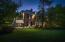 10 N Drexel Avenue, Bexley, OH 43209
