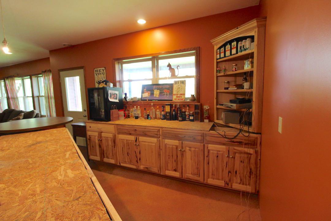 49393 Glencoe Whitney Road, Belmont, Ohio 43718, 4 Bedrooms Bedrooms, ,5 BathroomsBathrooms,Residential,For Sale,Glencoe Whitney,219016033