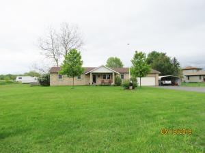 Property for sale at 1940 Mink Street, Johnstown,  Ohio 43031