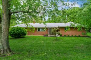 13409 Center Village Road, Galena, OH 43021