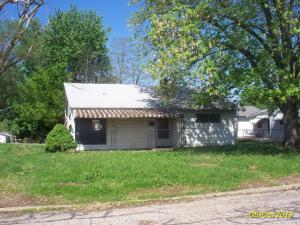 Property for sale at 131 Griner Avenue, Circleville,  Ohio 43113