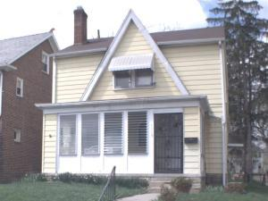 Property for sale at 1115 Linwood Avenue, Columbus,  Ohio 43206