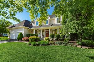 5650 Twin Lakes Court, Westerville, OH 43082