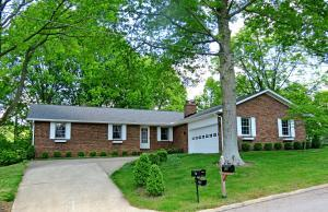 Property for sale at Lancaster,  Ohio 43130