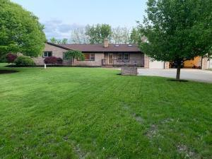 6345 Renner Road, Columbus, OH 43228