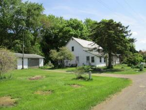 Property for sale at 1499 Township Road 149, Cardington,  Ohio 43315