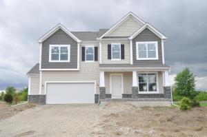 12155 Prairie View Drive NW, Lot 86, Pickerington, OH 43147