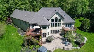 Property for sale at 10208 Sage Creek Drive, Galena,  Ohio 43021