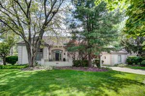 209 Deer Meadow Drive, Gahanna, OH 43230