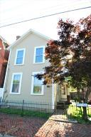 Property for sale at 616 S Pearl Street, Columbus,  Ohio 43206
