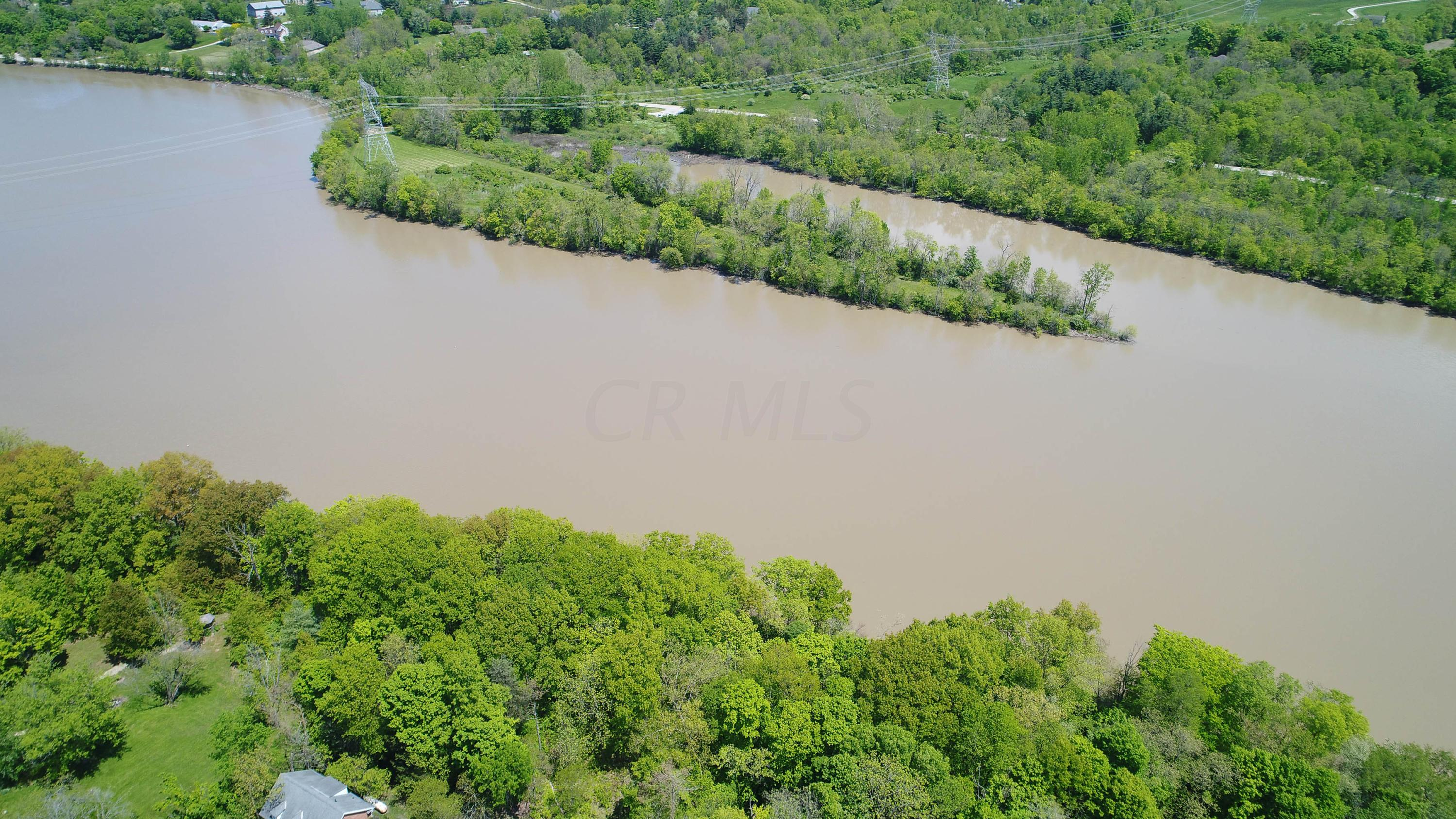5676 Elmgee Drive, Delaware, Ohio 43015, ,Land/farm,For Sale,Elmgee,219016435