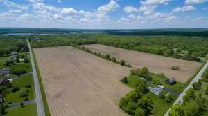 Property for sale at 0 Harlem Road Lot 2, Galena,  Ohio 43021