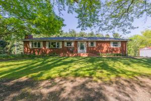 Property for sale at 1931 N Galena Road, Sunbury,  Ohio 43074