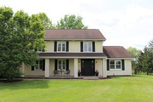 Property for sale at 11645 Alspach NW Road, Canal Winchester,  Ohio 43110