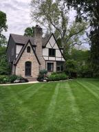 4755 Olentangy Boulevard, Columbus, OH 43214