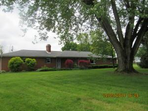 Property for sale at 1550 Quinby Road, Circleville,  Ohio 43113