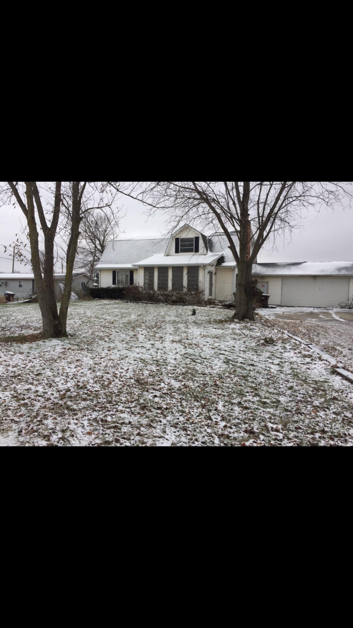 Photo of 4987 Avery Road, Dublin, OH 43016