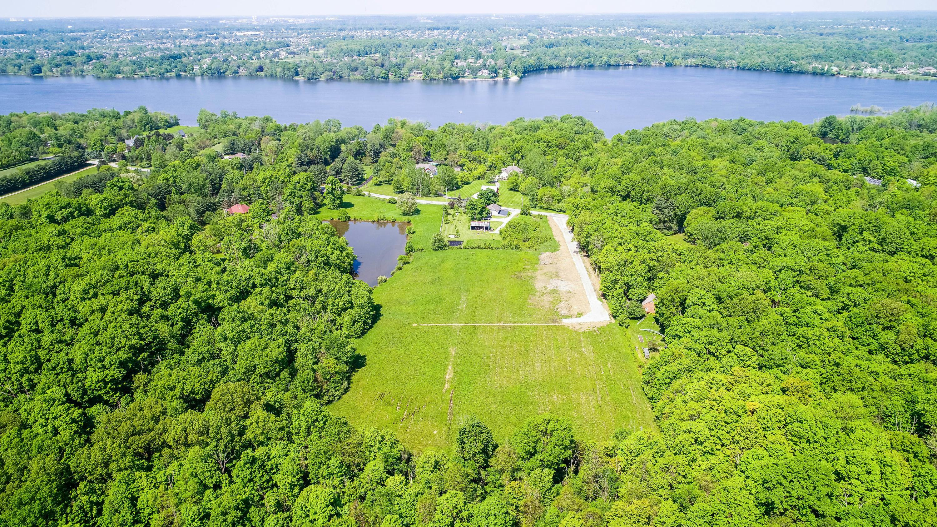 5325 Red Bank Road, Galena, Ohio 43021, ,Land/farm,For Sale,Red Bank,219016513