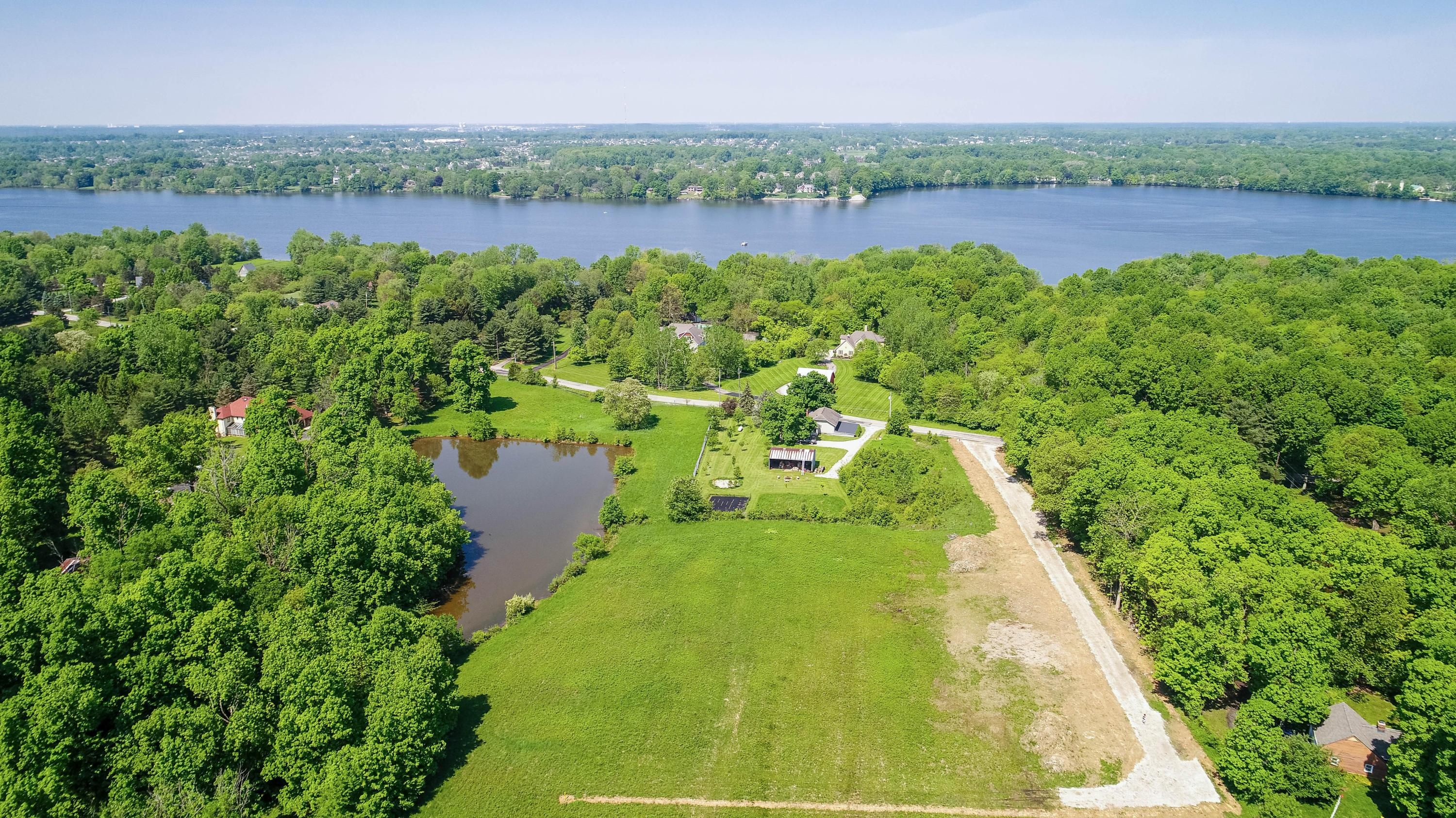 5351 Red Bank Road, Galena, Ohio 43021, ,Land/farm,For Sale,Red Bank,219016517