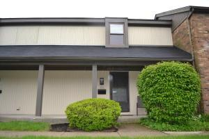 Property for sale at 1600 Hallworth Court, Columbus,  Ohio 43232