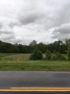 Undefined image of 5990 Old Logan Road SE, Lancaster, OH 43130