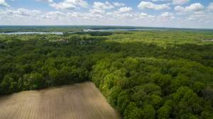 Property for sale at 0 Harlem Road Lot 6, Galena,  Ohio 43021