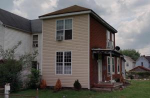 Property for sale at 79 S Yale Avenue, Columbus,  Ohio 43222