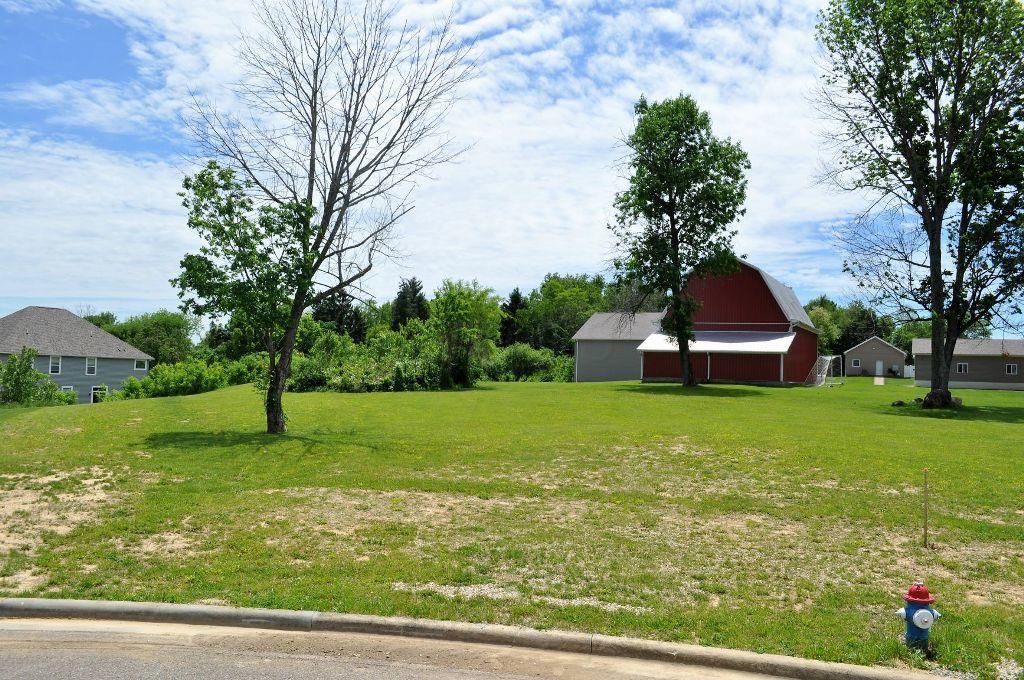 2016 Amber Wood Place, Lancaster, Ohio 43130, ,Land/farm,For Sale,Amber Wood,219006200