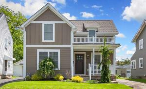 1546 Lincoln Road, Columbus, OH 43212