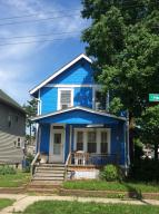 Property for sale at 192 S Harris Avenue, Columbus,  Ohio 43204