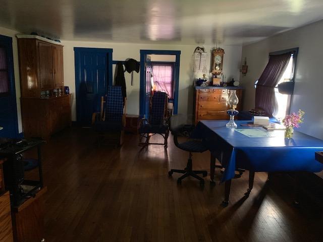 8022 Blacksnake Road, Utica, Ohio 43080, 3 Bedrooms Bedrooms, ,Residential,For Sale,Blacksnake,219012136