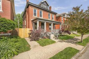 411 S 22nd Street, Columbus, OH 43205