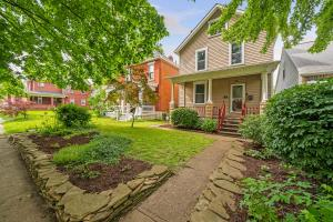 38 E Welch Avenue, Columbus, OH 43207