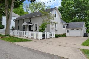 Property for sale at 218 S Mulberry Street, Granville,  Ohio 43023